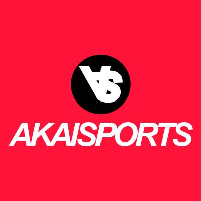 Akaisports