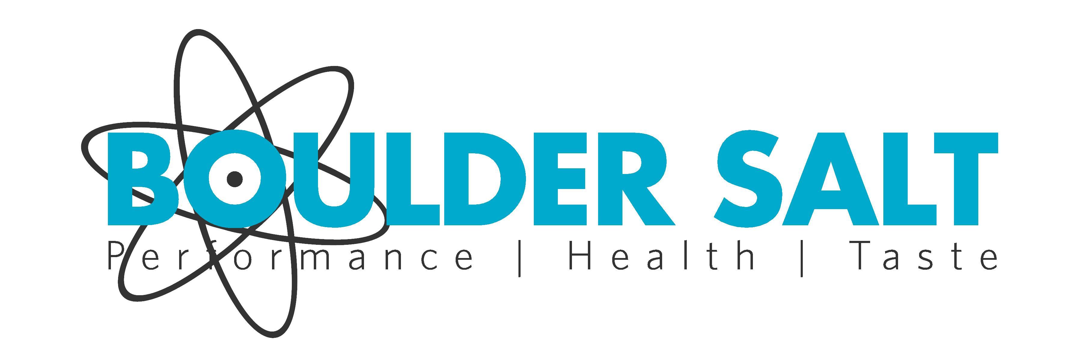 Boulder Salt Company