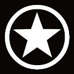 ModafinilStar