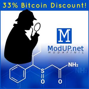 ModUP.net