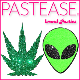 Pastease